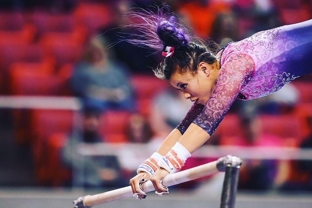 gimnasta-que-se-rompio-las-piernas-4