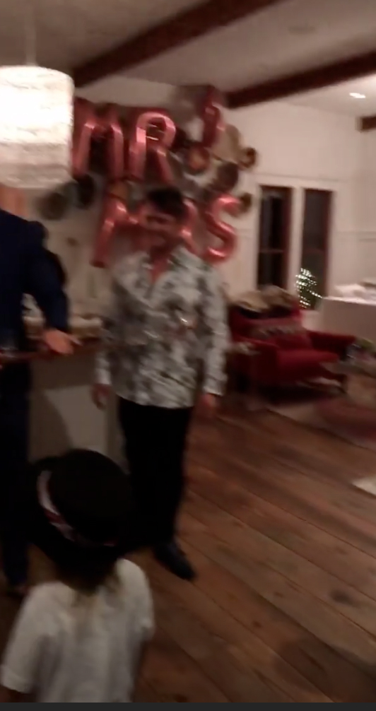 globos-boda-miley-cyrus