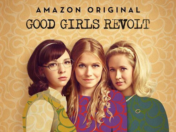 good-girls-revolt