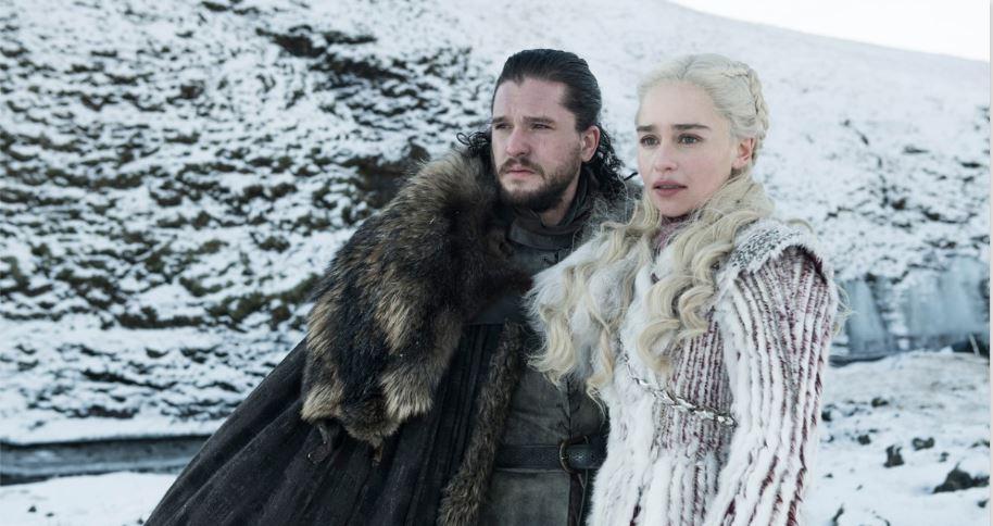 got-temporada-8-jon-daenerys