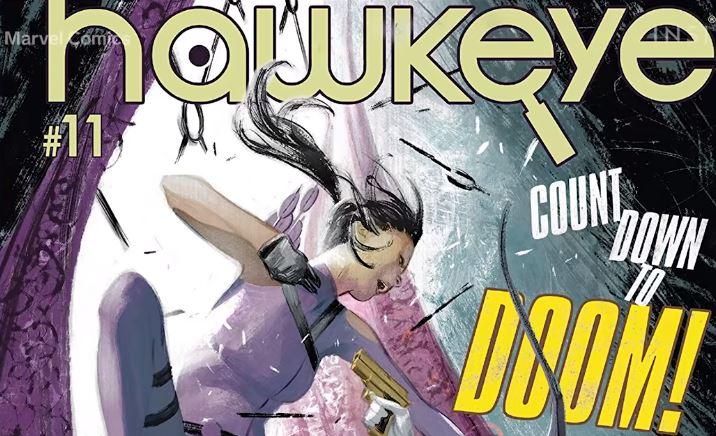 hawkeye-comic