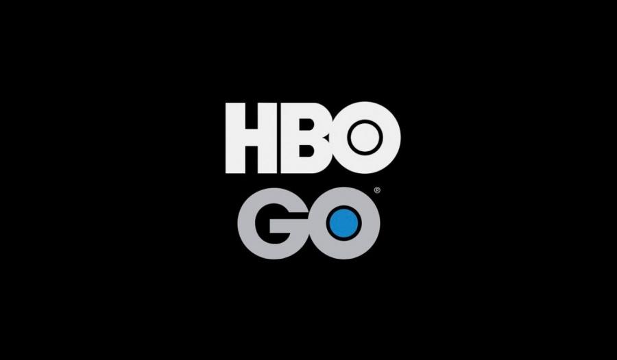hbo-go-mexico-gratis