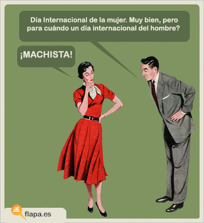 hombres-dia-internacional