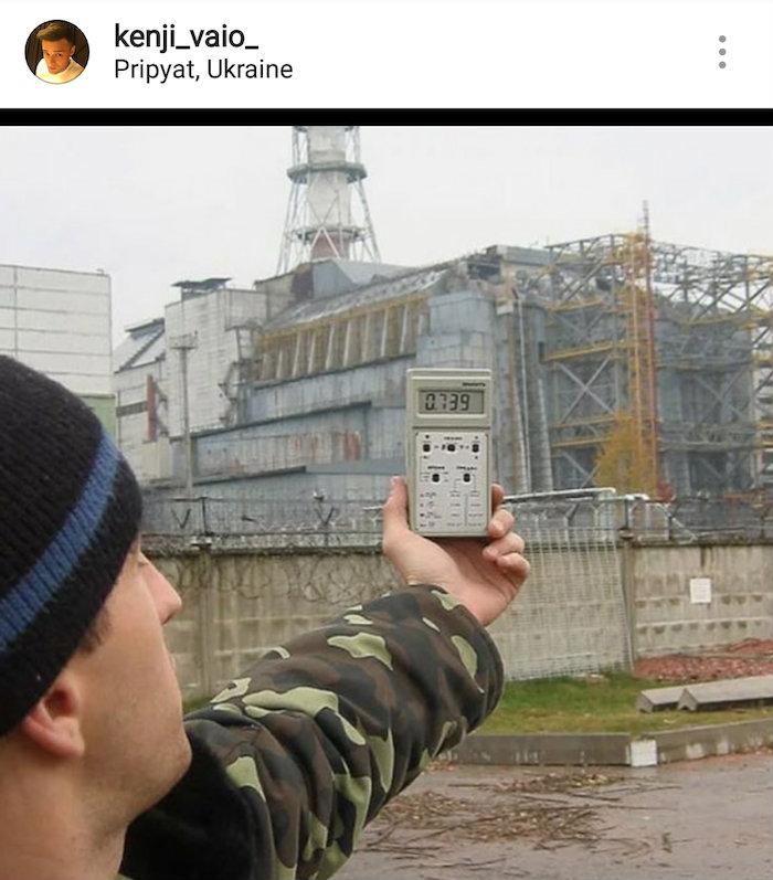 influencers-en-chernobil-fotos-2
