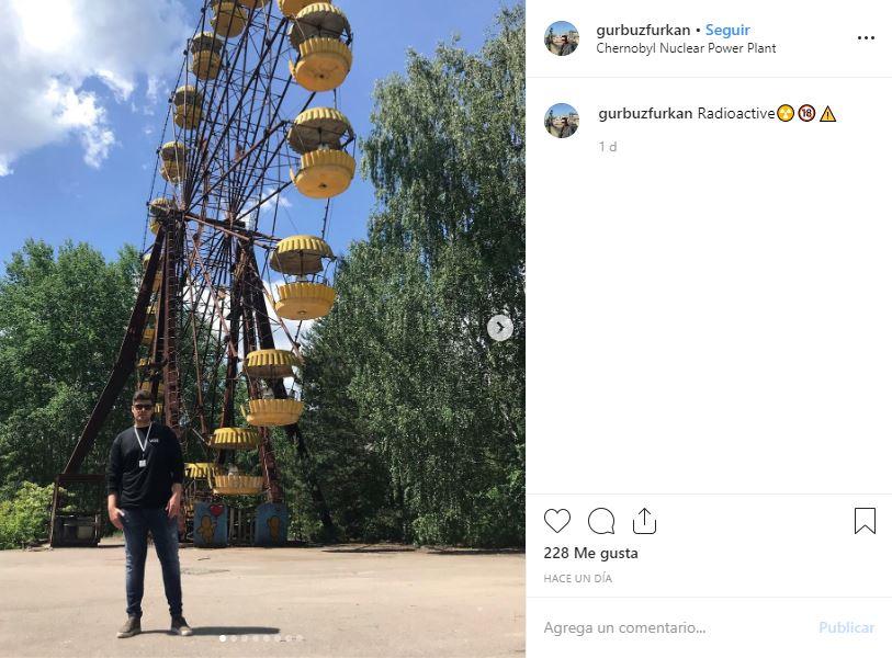 influencers-en-chernobil-fotos-4