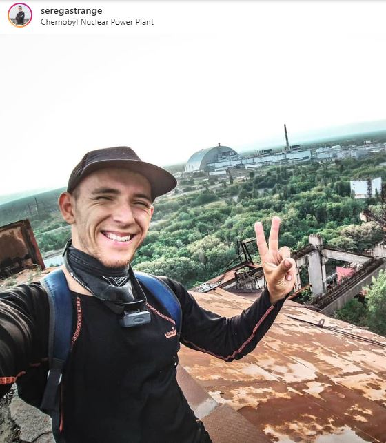 influencers-en-chernobil-fotos-5