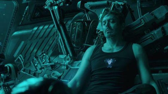iron-man-trailer-avengers-endgame