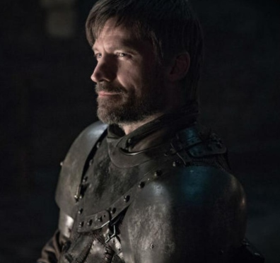 jaime-lannister-game-of-thrones-8