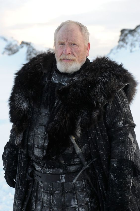 jeor-mormont-game-of-thrones