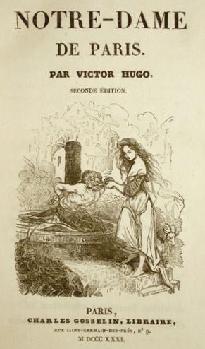 jorobado-de-notre-dame-disney