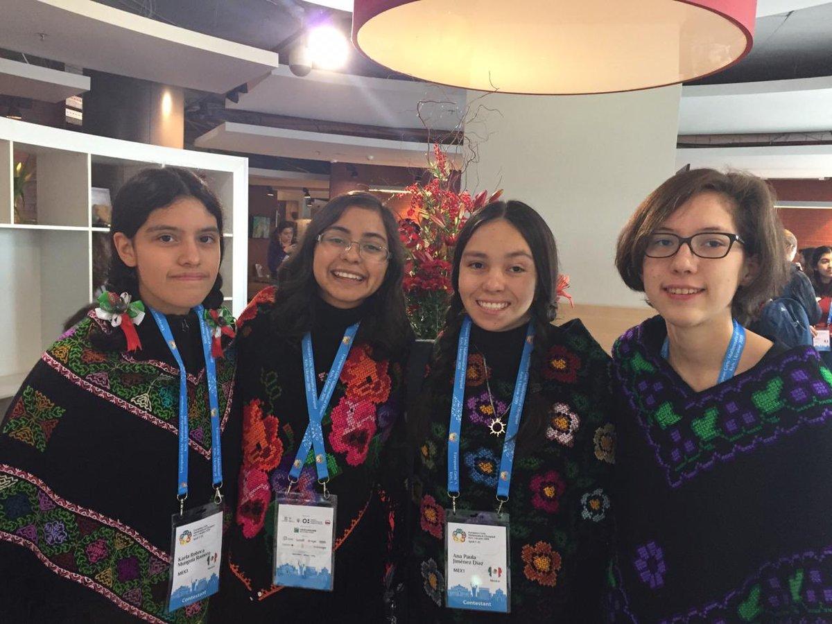 jovenes-olimpiada-matematicas-ucrania