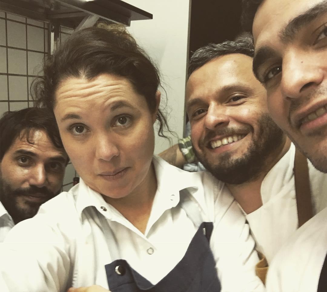 karime-lopez-chef-estrella-michelin