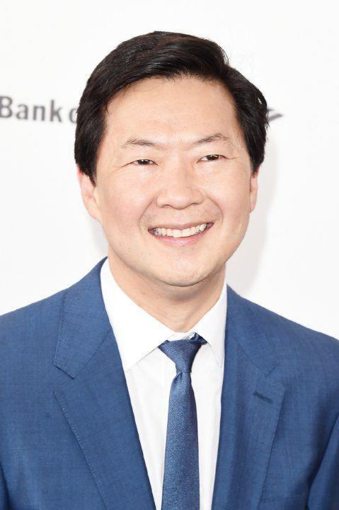 ken-jeong-endgame