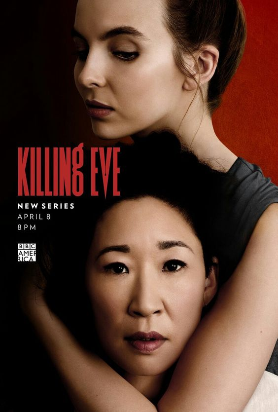 killing-eve-temporada-2-poster