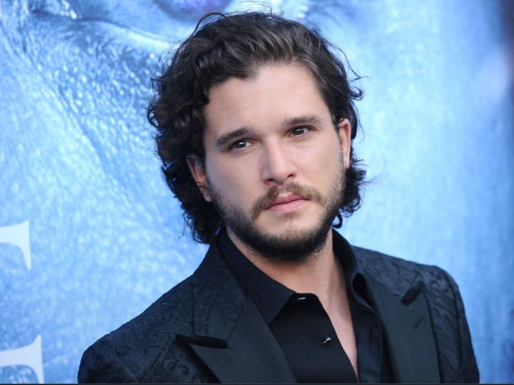 kit-harington-game-of-thrones