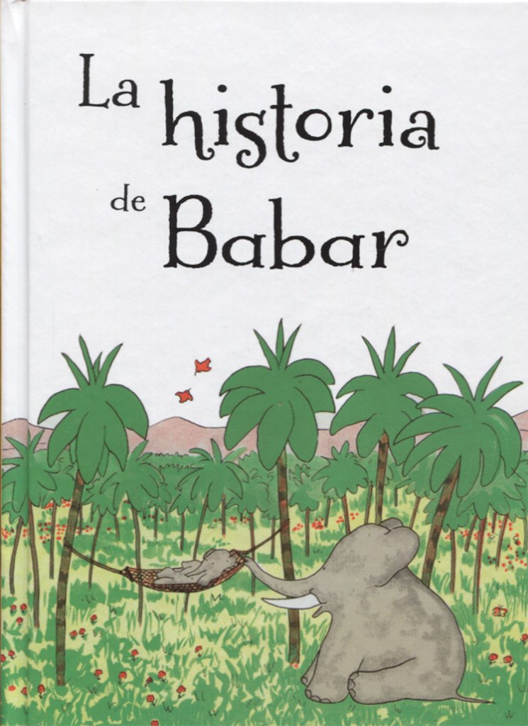 la-historia-de-babar-prime-days-amazon