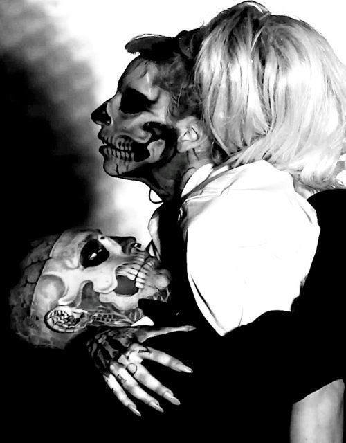 lady-gaga-mensaje-de-despedida-zombie-boy-invitacion-a-salvarnos-unos-a-otros
