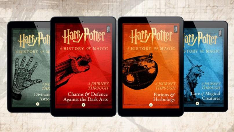 lanzaran-4-nuevos-libros-de-harry-potter-5