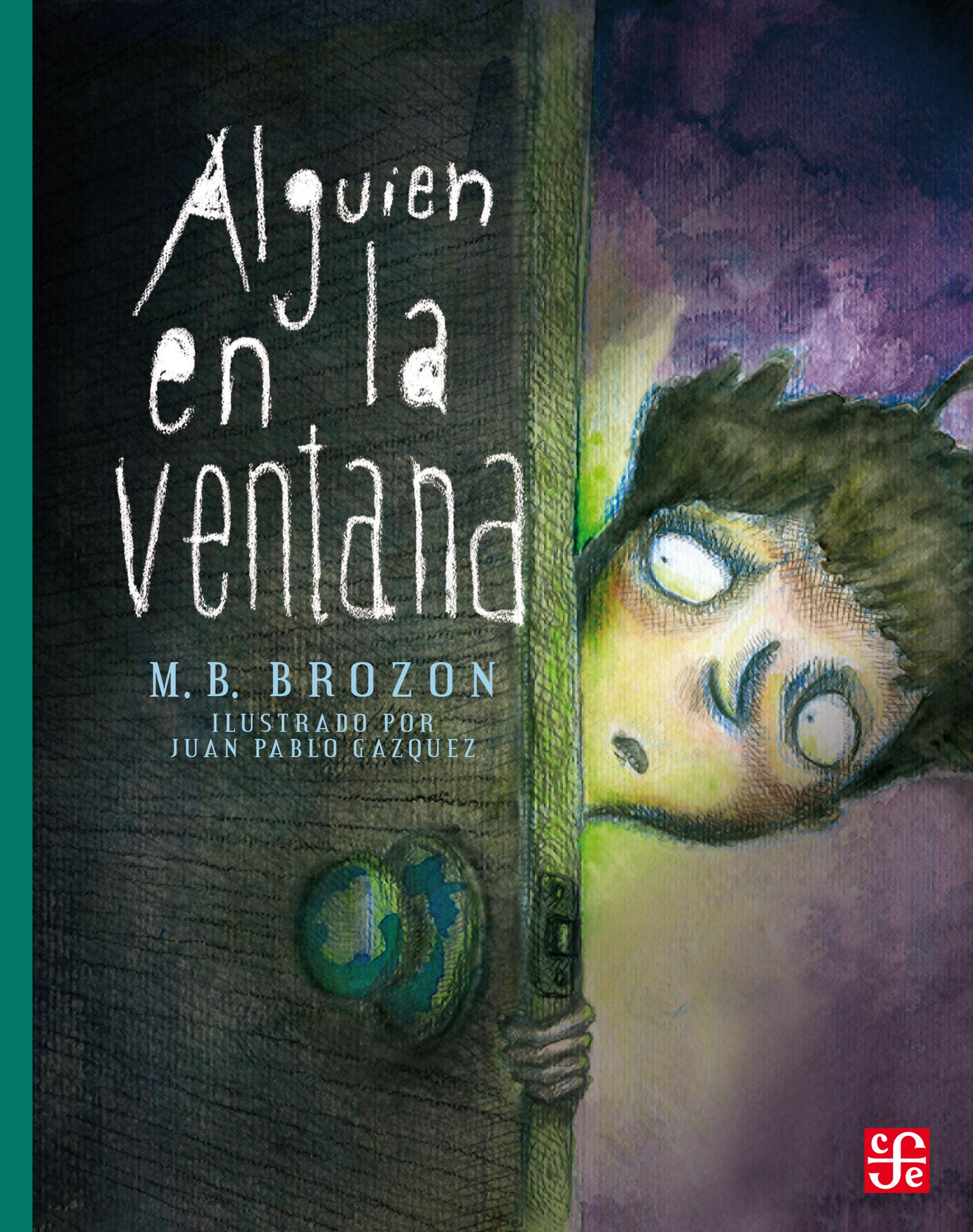 libros sobre sueños lucidos pdf