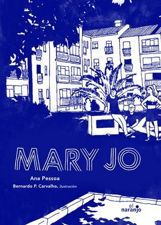 libros-para-adolescentes-mary-jo