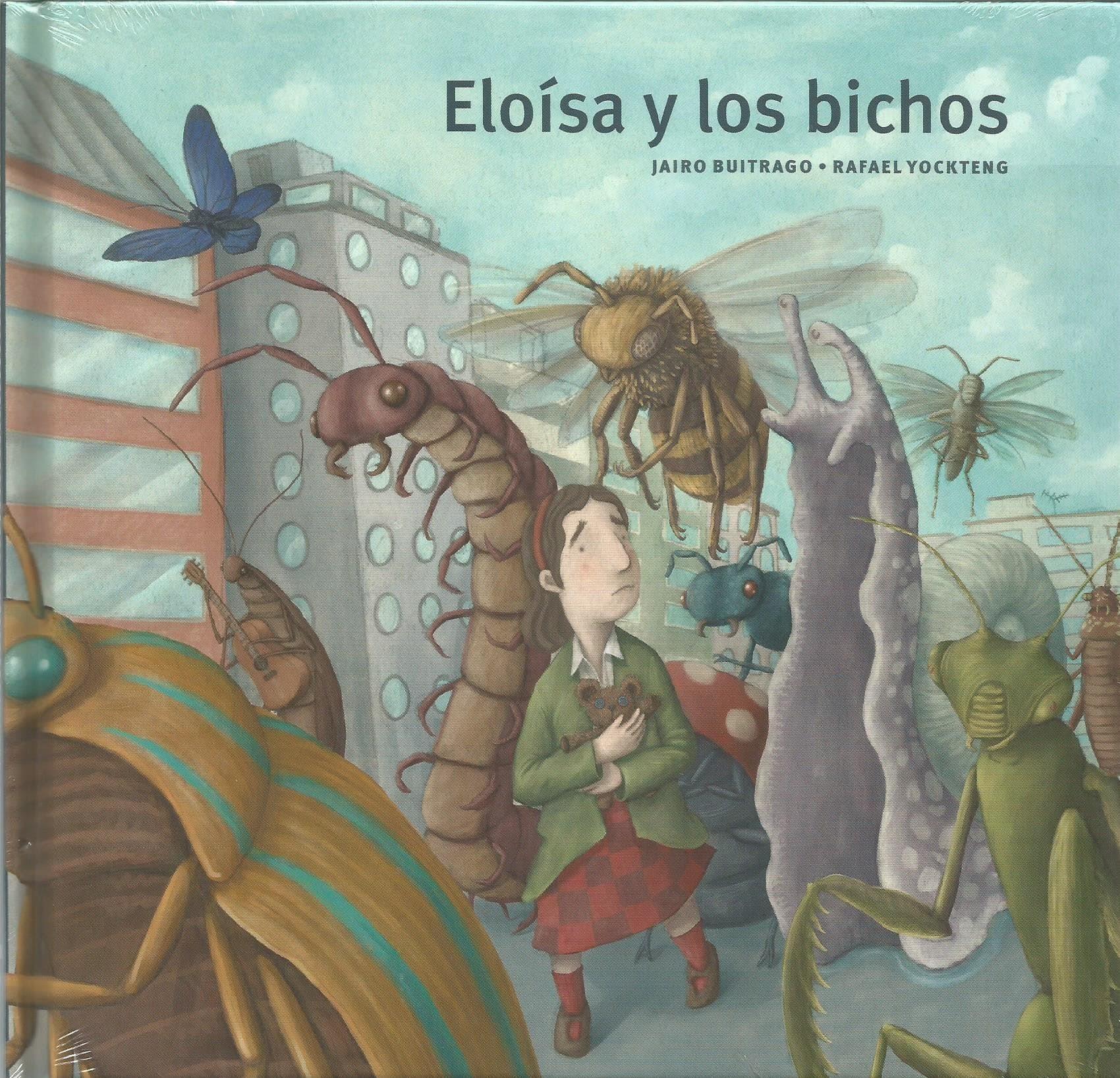 ibros-sobre-migracion-eloisa-y-los-bichos