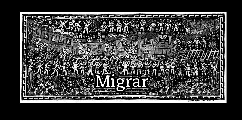 libros-sobre-migracion-migrar-ediciones-tecolote