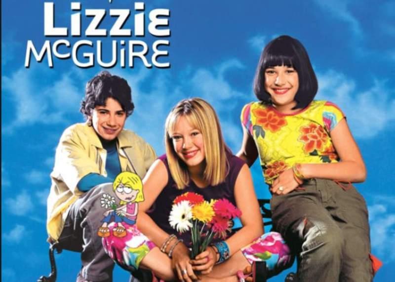 lizzie-mcguire-disney-1