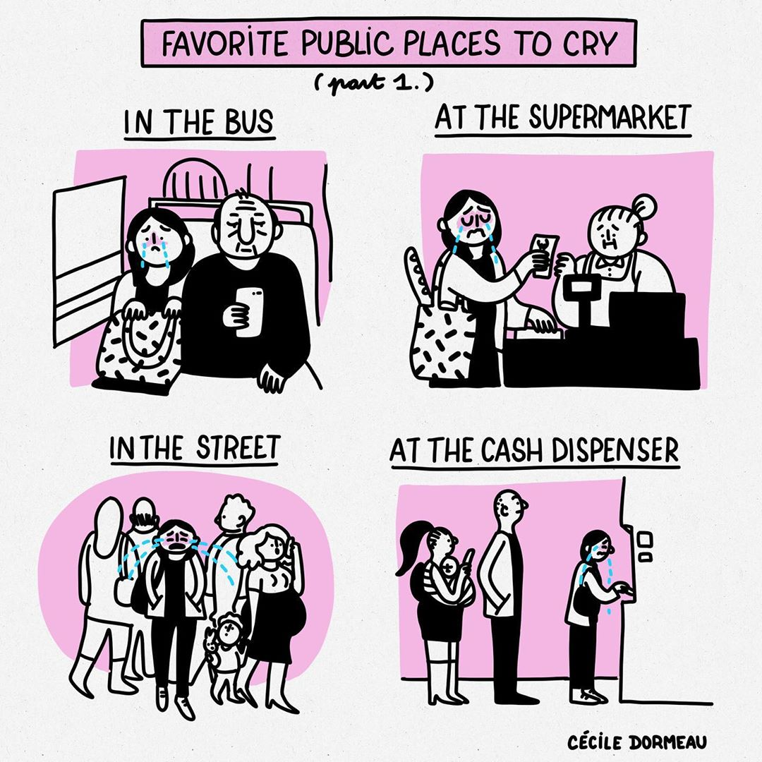 lugares-publicos-favoritos-para-llorar