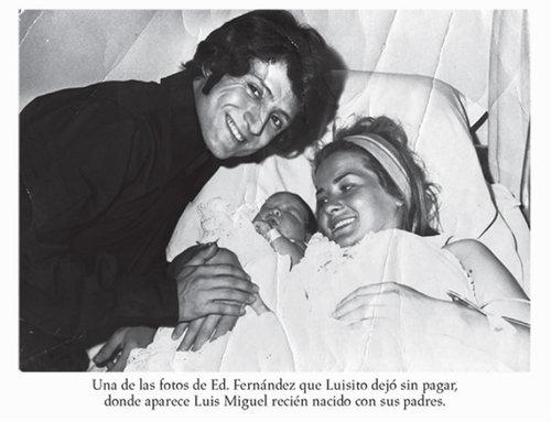 luis-miguel-nacimiento