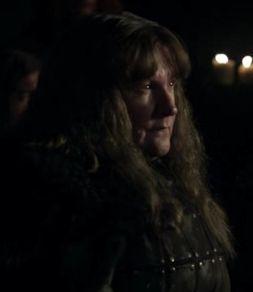 maege-mormont