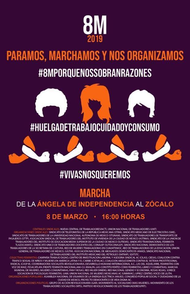 marcha-8m-2019-cartel