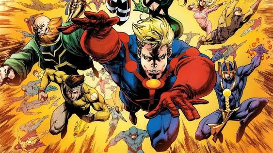 marvel-the-eternals