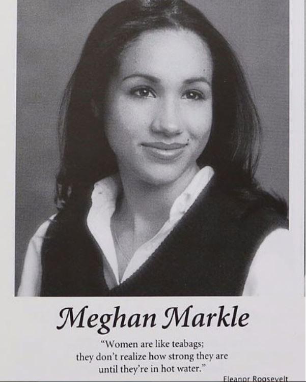 meghan-markle-adolescente-escuela
