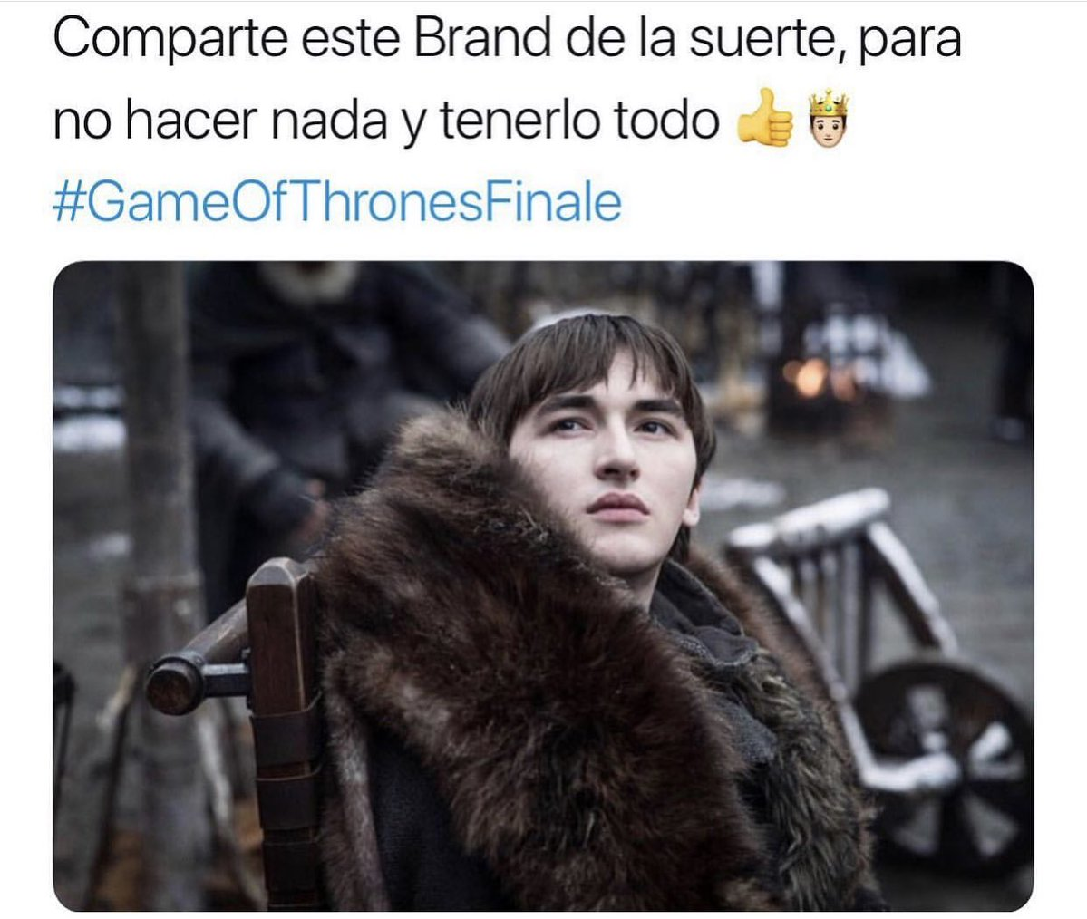 memes-final-de-temporada-got