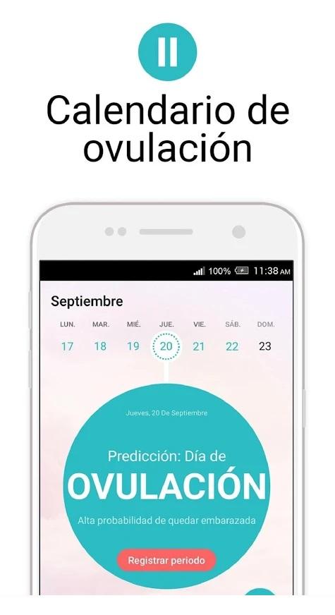 app-menstruacion