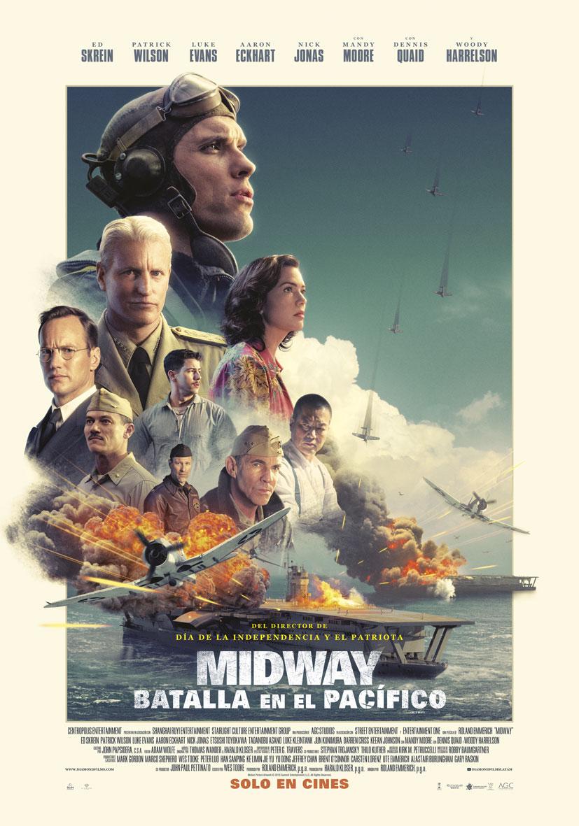 midway-batalla-en-el-pacifico-reseña