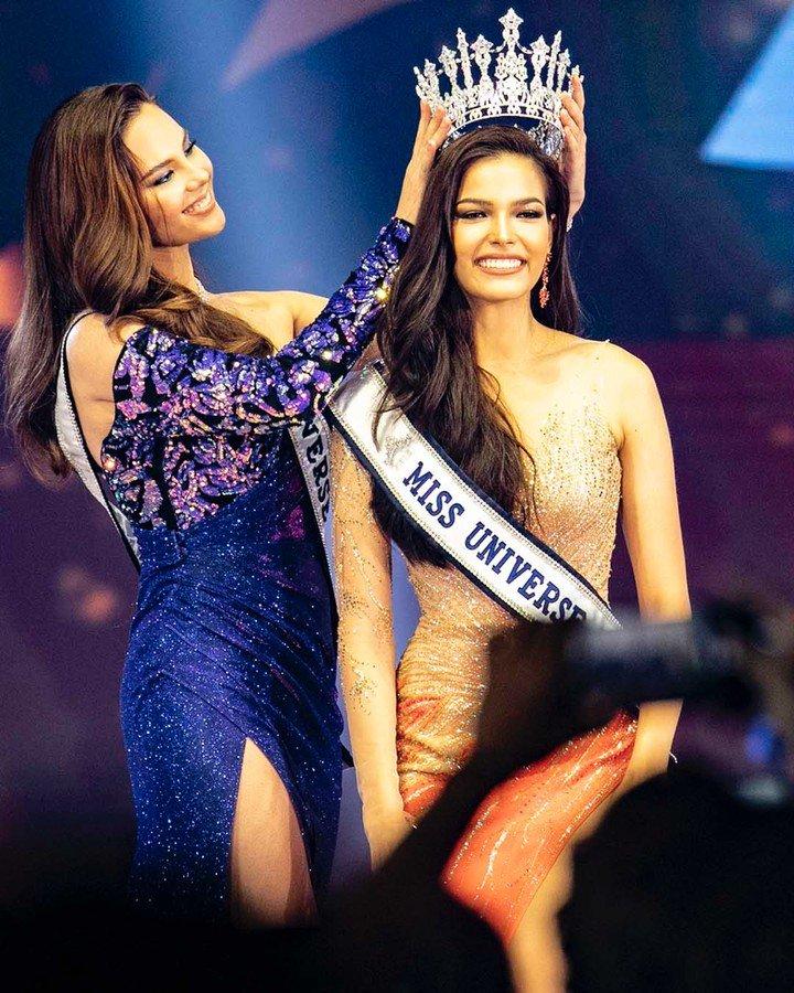 miss-tailandia-ganadora