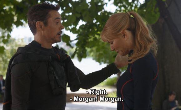 morgan-stark-avengers-endgame