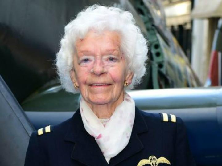 muere-mujer-piloto-de-segunda-guerra-mundial