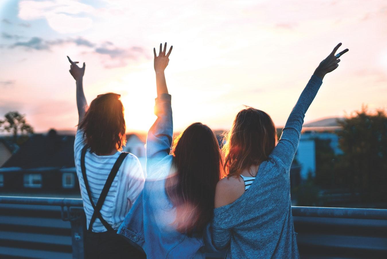 mujeres-amigas