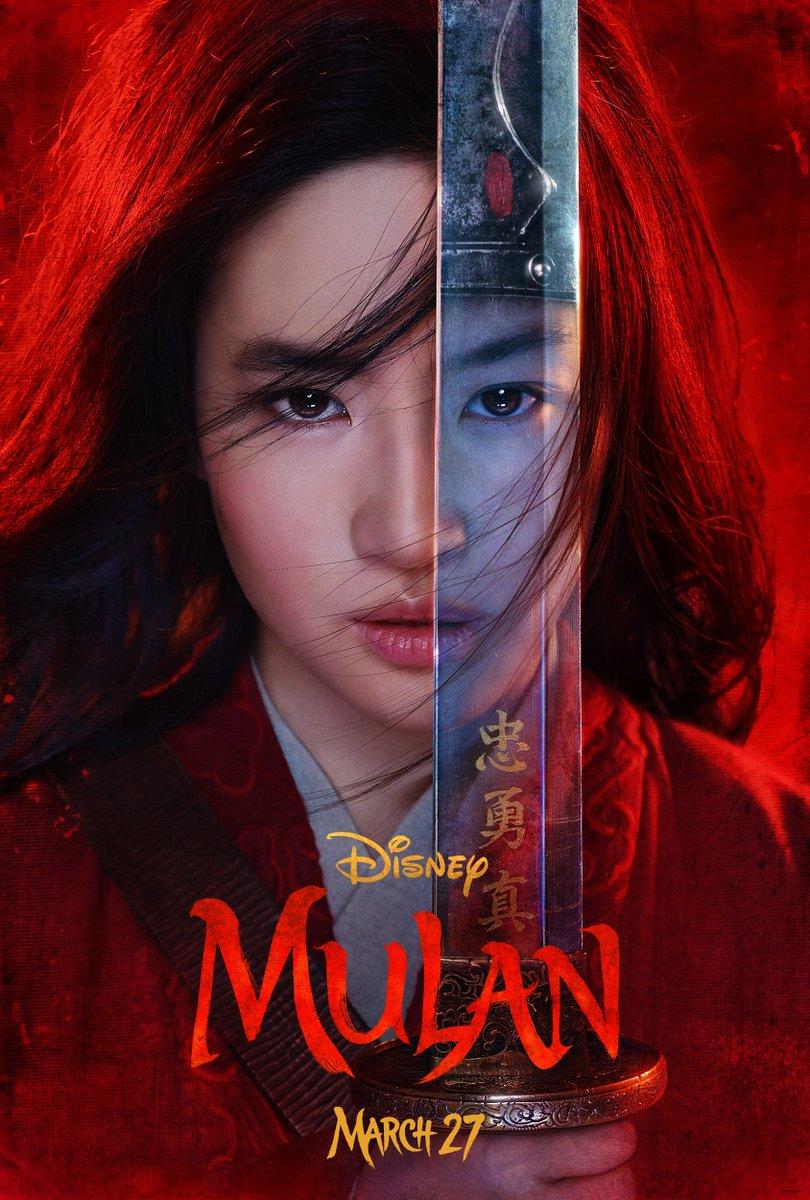 mulan-2020-trailer