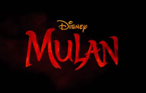 mulan-live-action-trailer