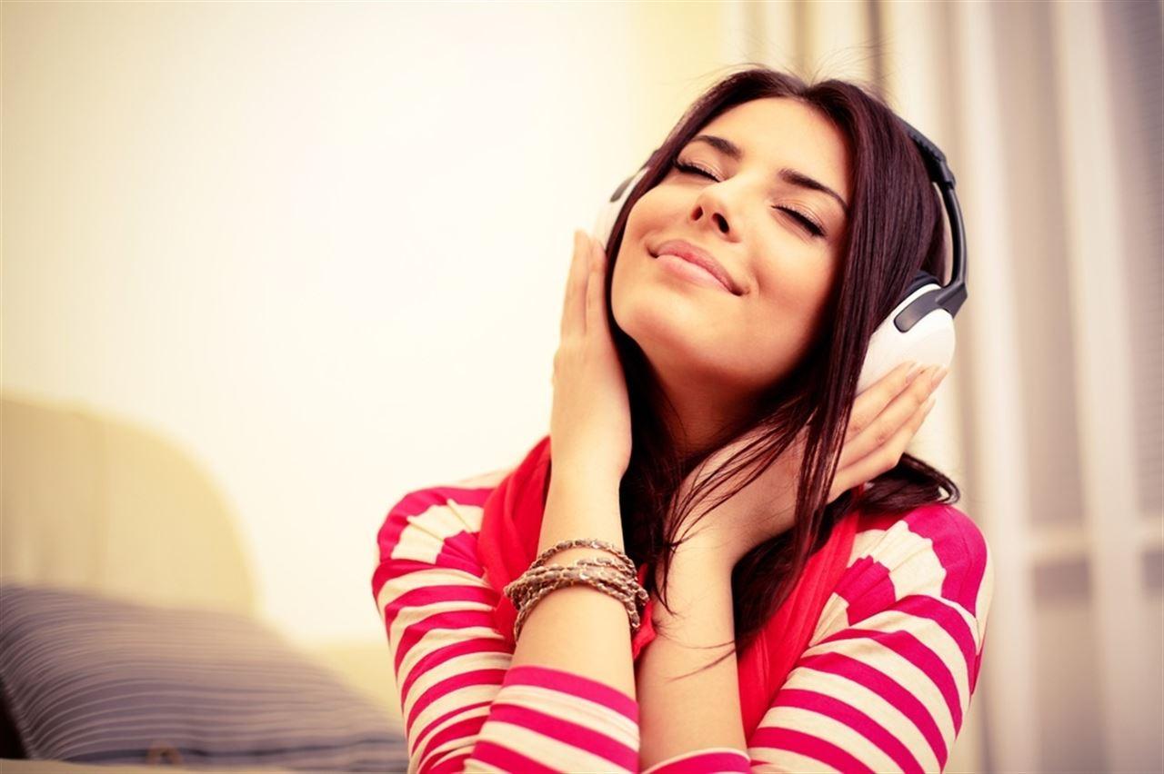 musica-maneras-de-empoderar-tu-mente