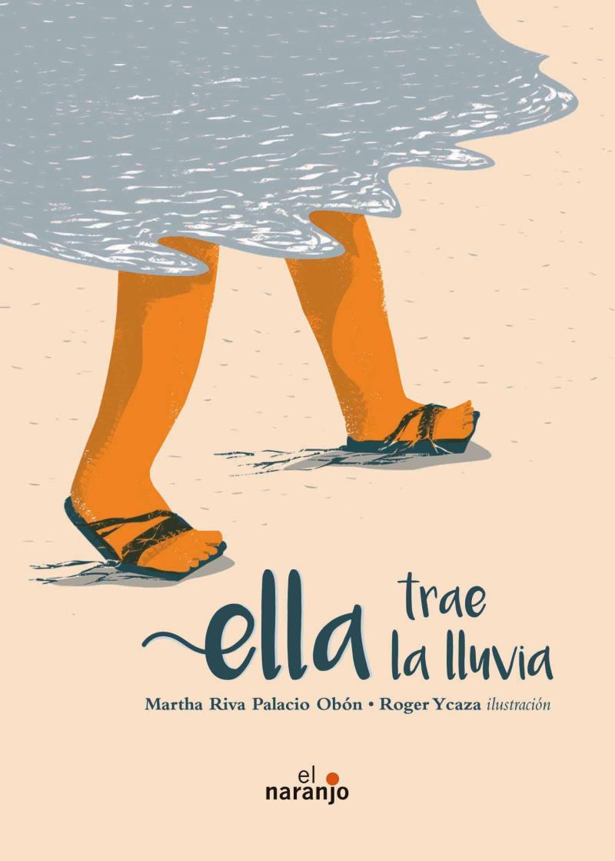 novelas-sobre-migracion-ella-trae-la-lluvia-martha-riva-palacio