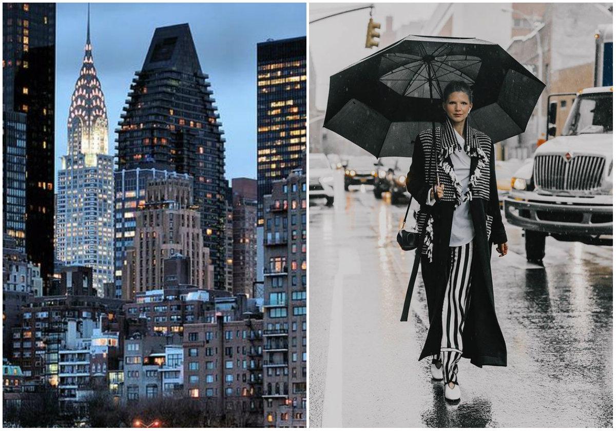 NY cortesía Pinterest: Orientartoccident / Vogue