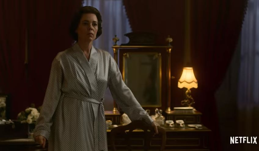 olivia-colman-the-crown-temporada-3
