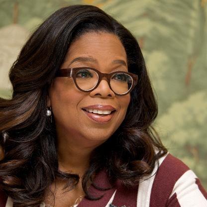 oprah-winfrey-serie-salud-mental