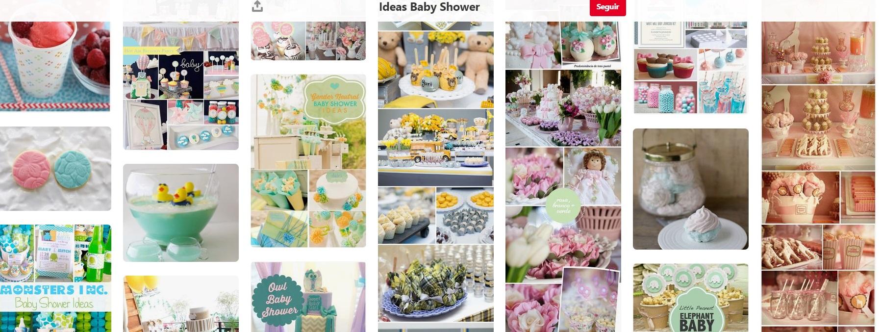 como-organizar-baby-shower