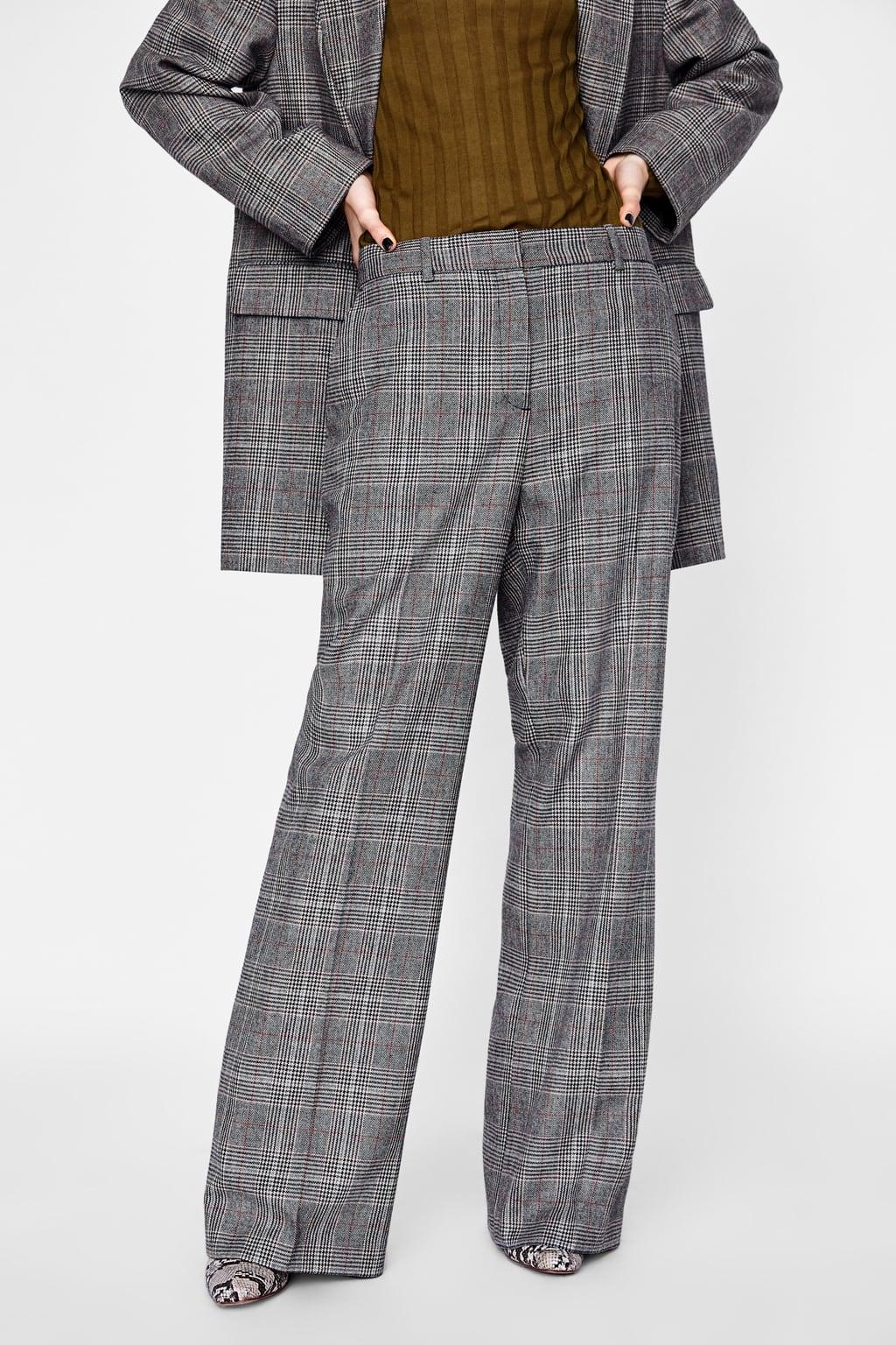 Comprarlos Pantalones Cómo Dónde Usarlos De Otoño Este Y Cuadros AAq7Y6wH 5a5a4bab4465