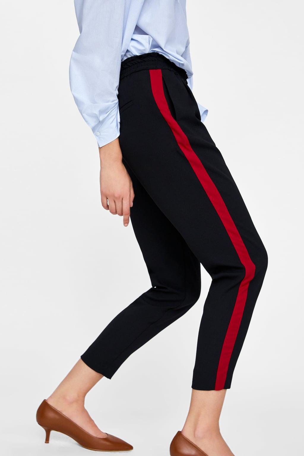 Pantalones Joggers Que Son Y Como Usarlos Actitudfem